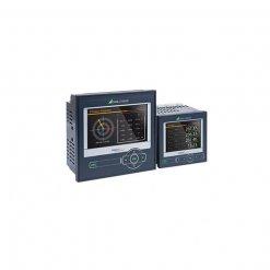 Đồng hồ giám sát điện năng SINEAX AM-100020003000