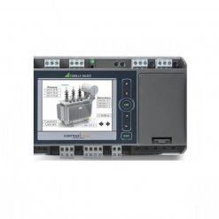 Đồng hồ tích hợp điều khiển CENTRAX CU-5000