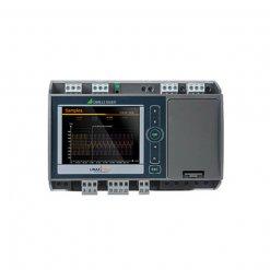 Thiết bị phân tích chất lượng nguồn điện lINAX PQ3000
