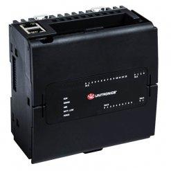 Bộ Lập Trình PLC UniStream