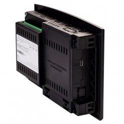 Màn hình cảm ứng HMI Samba 7 inch tích hợp CPU PLC