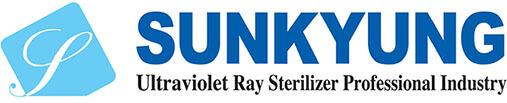 Sunkyung Logo