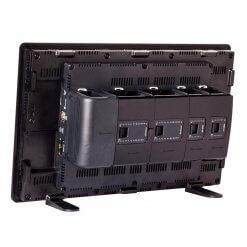 Màn hình cảm ứng HMI 15.6 inch tích hợp PLC UniStream Modular
