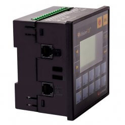 Vision120 Unitronics