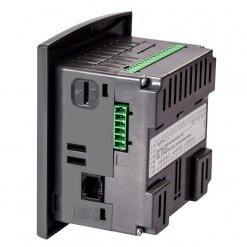 Vision350 Unitronics