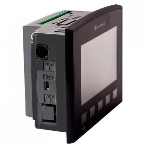 Vision430 Unitronics