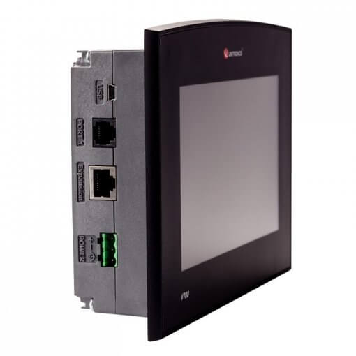 Vision700 Unitronics