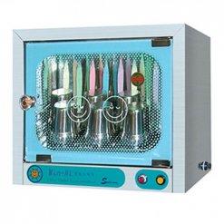 Tiệt trùng bàn chải đánh răng SK-20G