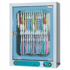 Tủ tiệt trùng bàn chải đánh răng SK-40