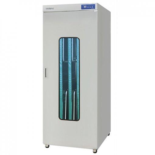 Tủ tiệt trùng nệm y tế SK-7703M