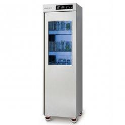 Tủ tiệt trùng bình sữa y tế SKHP-5601NM