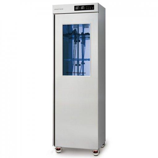 Tủ tiệt trùng ống nội soi SKHP-7710NM