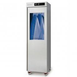 Tủ tiệt trùng áo choàng y tế SKHP-7801NM