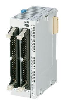Bộ điều khiển lập trình PLC Panasonic FP-Σ-Sigma Series