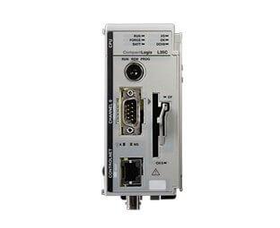 PLC Rockwell CompactLogix 1769 L3X
