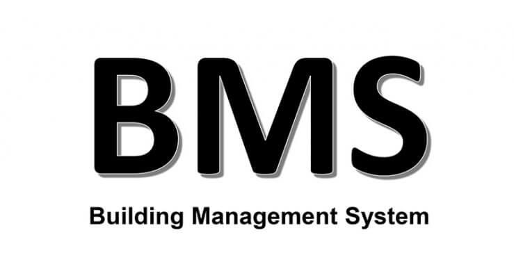 BMS là gì? Tổng quan về hệ thống quản lý tòa nhà BMS