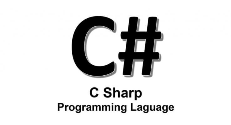 Tự học ngôn ngữ lập trình C# (C Sharp) cơ bản đến nâng cao