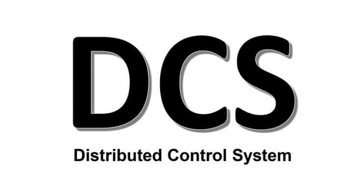 DCS: Hệ thống điều khiển phân tán DCS