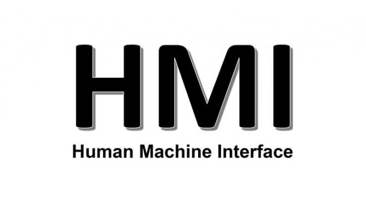 HMI là gì? Phân loại, cấu tạo, ứng dụng của HMI