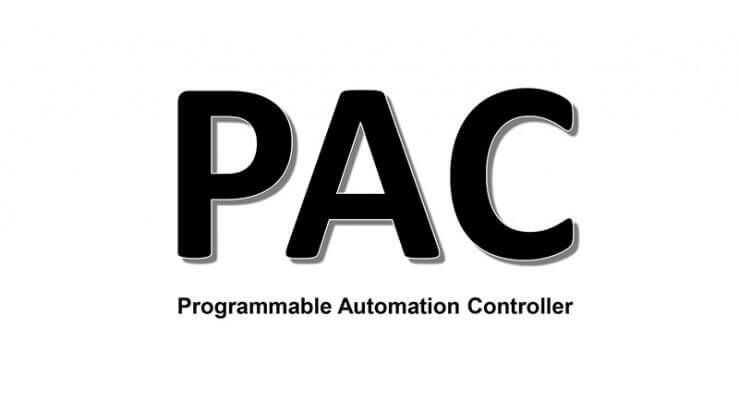 PAC là gì? Bộ điều khiển tự động hóa khả trình