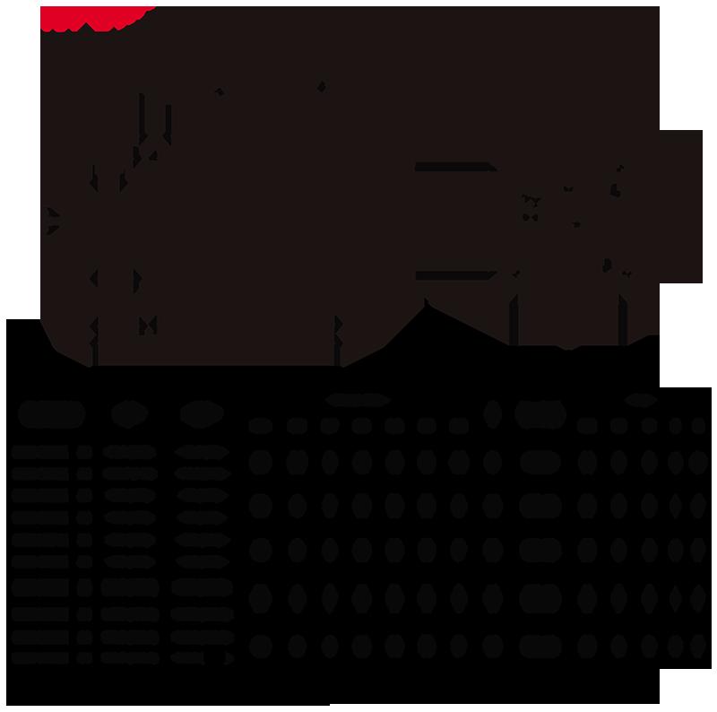 Kích thước động cơ Servo UMM-B4