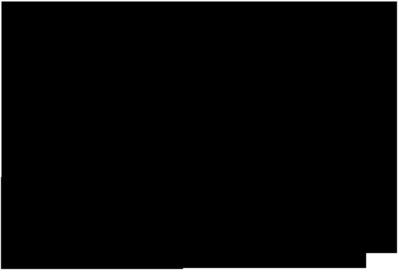Mã sản phẩm Drive và Servo Unitronics