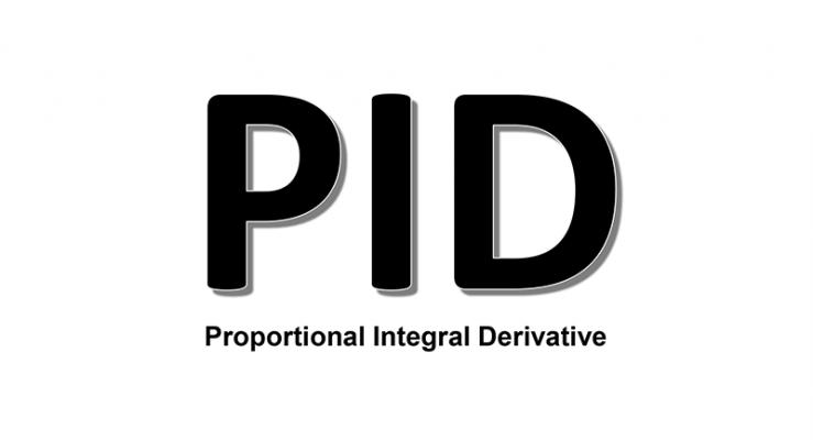 PID là gì? Bộ điều khiển PID - Proportional Integral Derivative