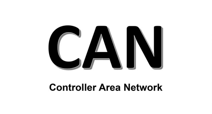 """CAN/CAN Bus là gì? Tổng quan về """"Controller Area Network"""""""
