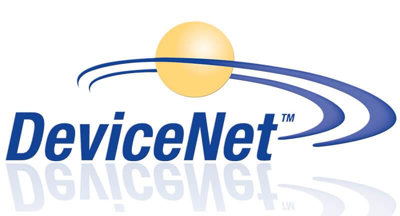DeviceNet là gì? Tổng quan về giao thức DeviceNet