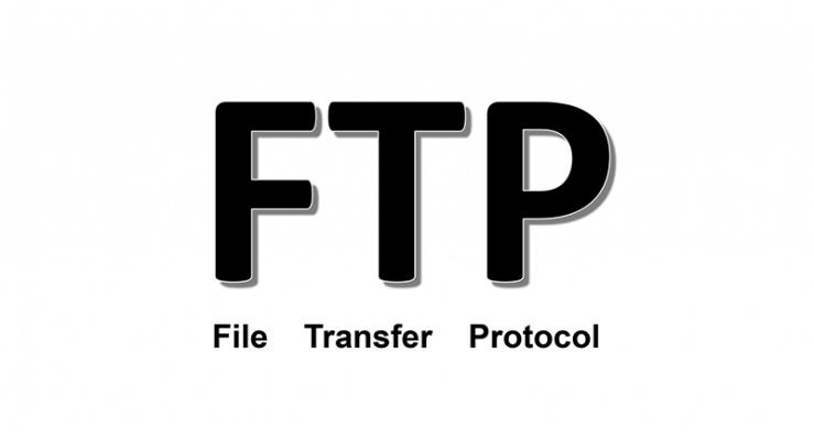 FTP là gì? (File Transfer Protocol) FTP Server & FTP Client