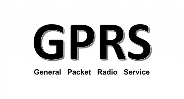 """GPRS là gì? Tổng quan về """"General Packet Radio Service"""""""