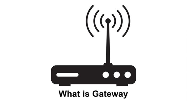 Gateway là gì? Tổng quan về bộ chuyển đổi giao thức Gateway