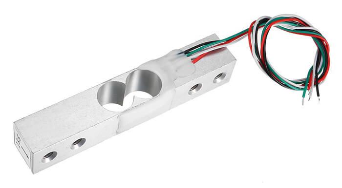 Cảm biến lực (Load Cell Sensor)