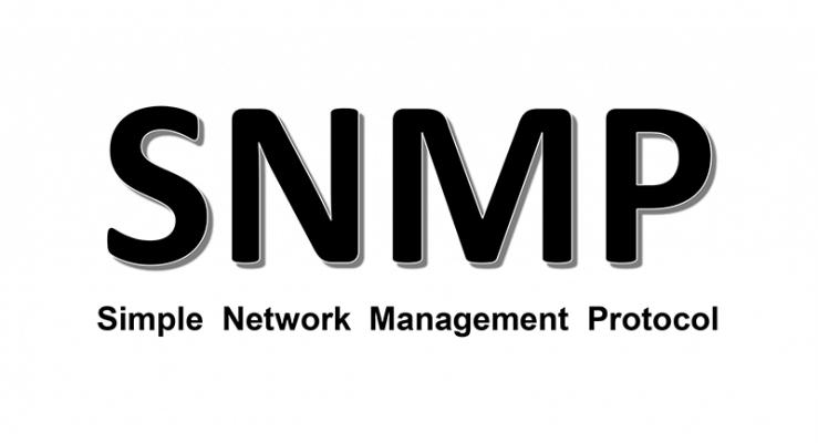 SNMP là gì? Tìm hiểu về Simple Network Management Protocol