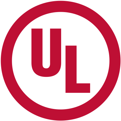 Chứng nhận, chứng chỉ, tiêu chuẩn UL