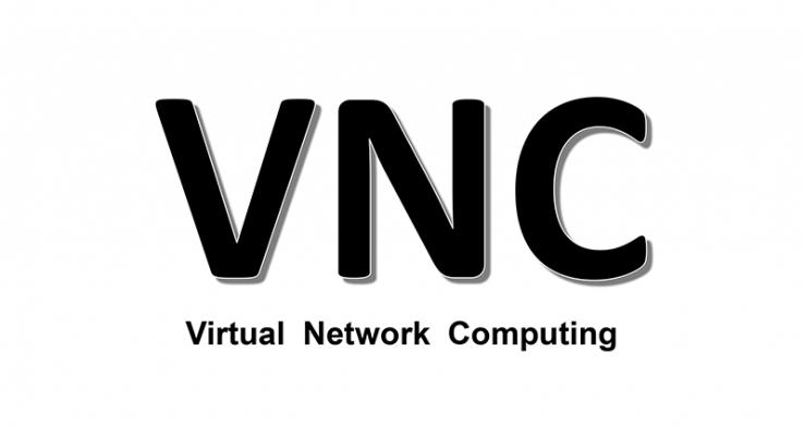 VNC là gì? Tổng quan về Virtual Network Computing