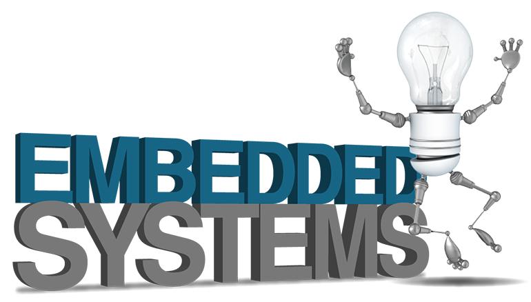 Embedded System là gì? Hệ thống nhúng là gì?