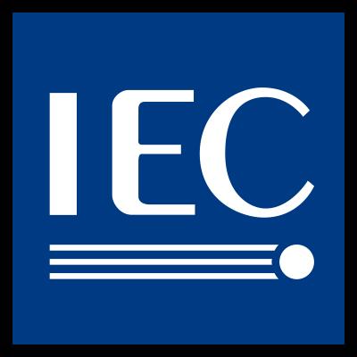 Chứng nhận, chứng chỉ, tiêu chuẩn IEC