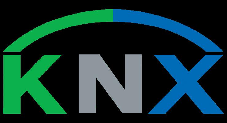 KNX là gì? Khái niệm, kiến trúc, lập trình hệ thống KNX