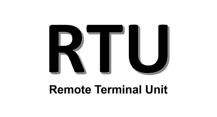 RTU là gì? Cùng tìm hiểu tổng quan về Remote Terminal Unit