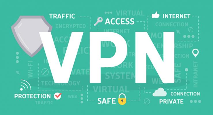 VPN là gì? Tìm hiểu mạng riêng ảo - Virtual Private Network