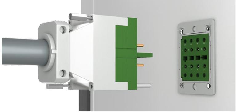 Nguyên tắc hoạt động Test block & Test plug