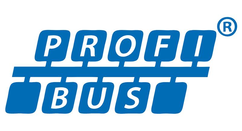 Profibus là gì? Cùng tìm hiểu về giao thức truyền thông Profibus