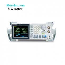 Máy phát xung tuỳ ý AFG-2012 GW Instek