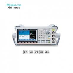 Máy phát xung AFG-3032 GW Instek
