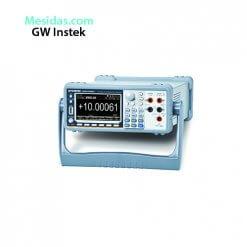 Đồng hồ vạn năng để bàn GDM-9060 GW Instek