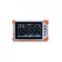 Máy hiện sóng cầm tay GDS-210