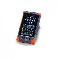 Máy hiện sóng cầm tay GDS-320