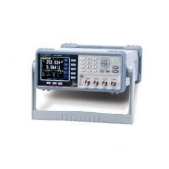 Máy đo LCR GW instek LCR-6200