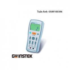 Máy đo LCR cầm tay LCR-916